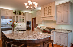 residential-kitchen-master