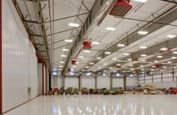 commercial-hangar-interior
