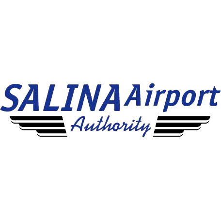 Salina Airport Authority